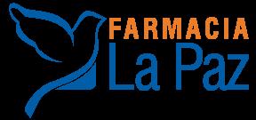 Farmacia La Paz