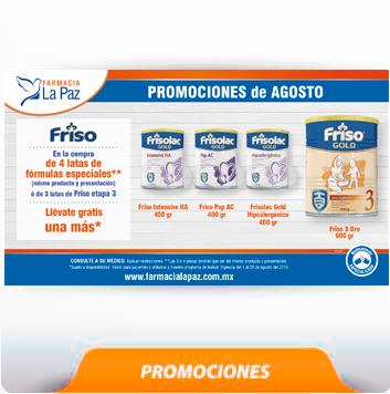 promo_ago