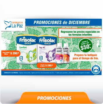 promo_dic