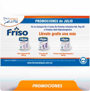promo_julio