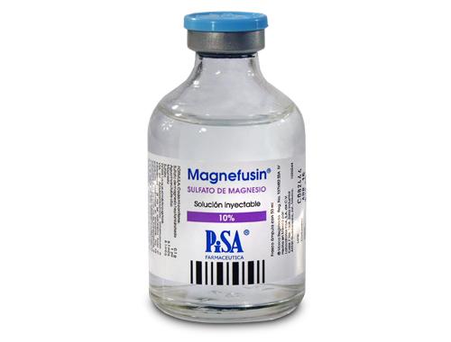 antiinflamatorios esteroides exemplos