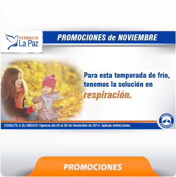 promo_noviembre