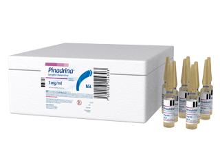 antiinflamatorios esteroideos farmacologia