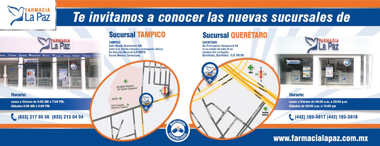 banner_sucursales