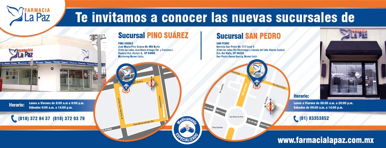 PinoSuarez_SanPedro