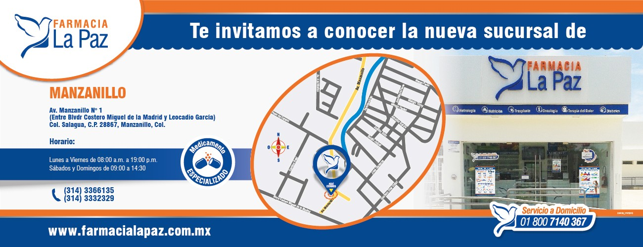 CD0183_Banner_Manzanillo