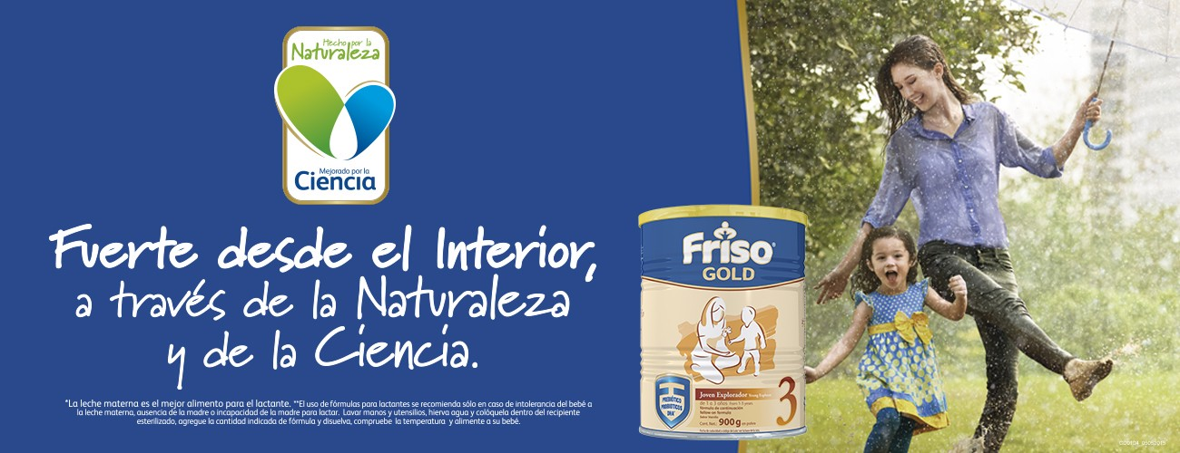 CD104_Friso3