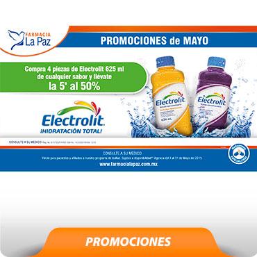promo_mayo